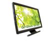 The 24&quot; touch screen LT2391 monitor