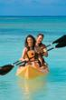 Turks and Caicos Resort Introduces New Caribbean Honeymoon Package