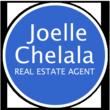 Joelle Chelala Real Estate Agent