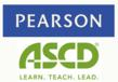 ASCD and Pearson Partner with Renowned Education Researcher to Create...