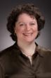 Christine G.D. Schaefer, new VP of Community and Marketing for Salsa