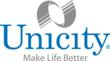 Unicity International Reports Record Growth in 2011 with New Products