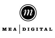 MEA Digital: Online Advertising Agency