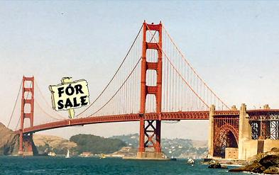 bridge4sale.jpg
