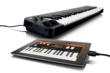 Line 6 Mobile Keys™ Premium Keyboard Controllers Move Seamlessly...