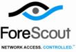Choice Logistics Stakes Out In-Country Hubs for ForeScout