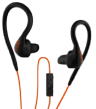 New Sonomax® eers™ Custom Earbuds Make Noise at CES 2012
