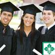 Scholarship Programs Available