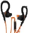 Custom Earphones, eers PCS-150