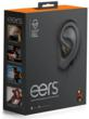 Custom Fitted Earphones Packaging, eers PCS-250's