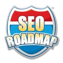 SEO Roadmap