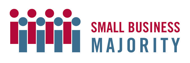 Small Business Majority Logo