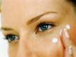 """Rice Water Face Mask"" Webinar Gets The Go Ahead At Free Face Cream Ltd."