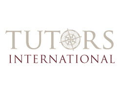 gI 70214 logo Tutors International Are Recruiting Two Full Time Private Tutors for Four Children Based Primarily in Malta