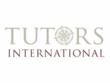 Tutors International Are Recruiting Two Full-Time Private Tutors for Four Children Based Primarily in Malta