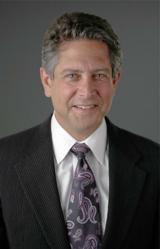 Daniel Herman, Aspen Advisors
