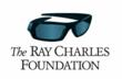 The Ray Charles Foundation