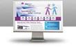 Online Virtual Classrooms