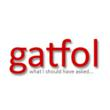 Gatfol Startup Announces Showcased Technology, Core Algorithm Patent...
