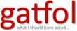 Gatfol Search Technology