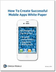 How to Create Successful Mobile Apps White Paper