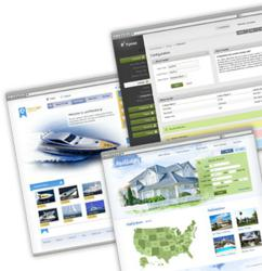 Flynax 4.0 Classifieds Software
