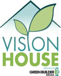 VISION House in INNOVENTIONS