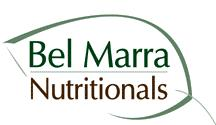 bel marra nutritionals launches new website for the new year