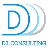 D3 Consulting, consultants for decommissioning, decontamination, demolition, structural engineering and CDMC
