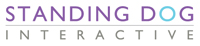 Internet Marketing Agency, Standing Dog Interactive, Miraval Resorts