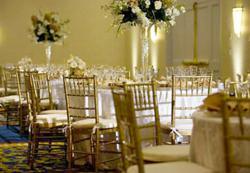 Chantilly hotel, Hotels in Chantilly VA, Northern VA wedding venue, Chantilly VA weddings