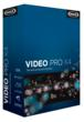 CES 2012: The Hybrid Video Engine from MAGIX