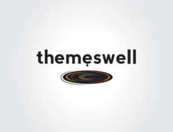 Themeswell launches in beta.