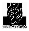 Tri-Storm Ent.