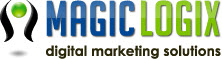 Magic Logix on Top SEO's List