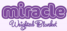 Miracle Weighted Blankets