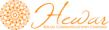Hewar Logo
