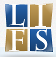 Liberty International Financial Services