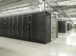 CoreSite's Los Angeles data centers feature the West Coast's most network-dense colocation offering.