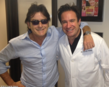 cosmetic, dentist, dentistry, celebrity, smile, beverly, hills, ca