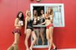 Java Girls Orlando Drive Thru Window