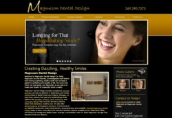 cosmetic, dentist, dentistry, certification, kalamazoo, mi