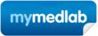 MyMedLab.com Logo