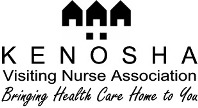 Kenosha VNA Home Care Elite