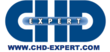 CHD Expert Foodservice Industry Experts