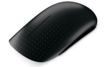 Microsoft Touch Mouse Moves with Ease
