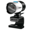 Microsoft LifeCam Studio Webcam puts you right there