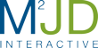 MJD Interactive Agency specializes in Drupal Commerce and Online Marketing
