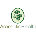 Aromatic Health, lavender, tea tree, colds, essential oils, clinical aromatherapy