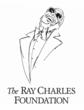 The Ray Charles Foundation (2)